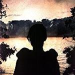 Porcupine Tree - Deadwing [VINYL]
